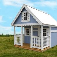 Candyland Playhouse 2